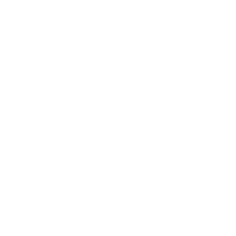 Zen Garden Wellness 209